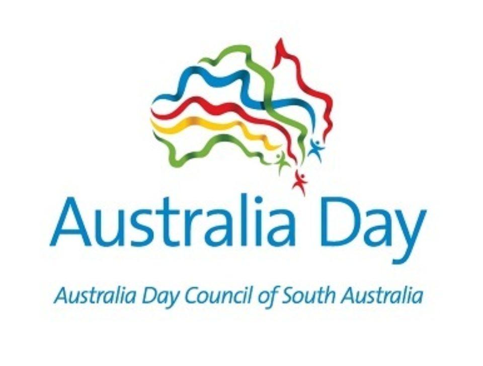 ADCSA Logo Smaller